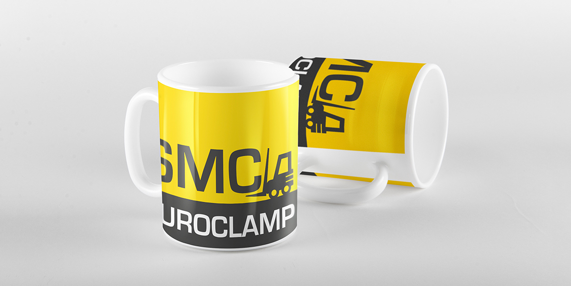 Branding Marketing Company Macclesfield