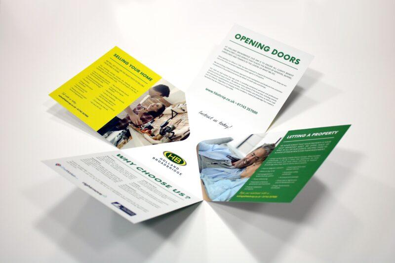 Website Design Company Wolverhampton