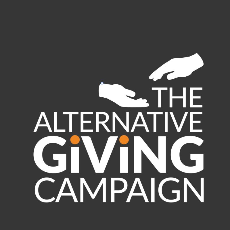 Charity Branding Logo Design Wolverhampton