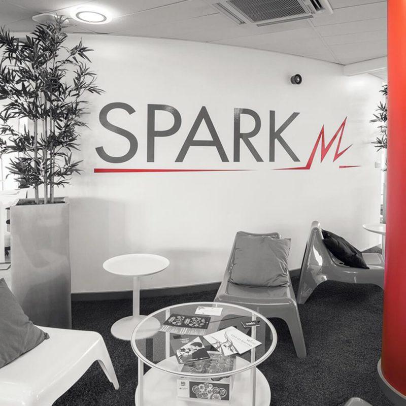 Marketing Design West Midlands