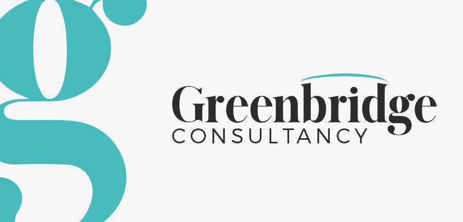 Greenbridge Consultancy