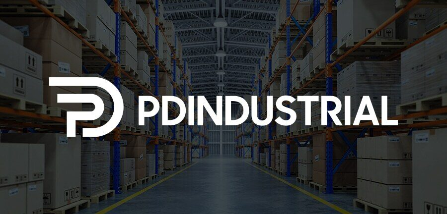 PD Industrial