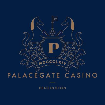 PalaceGate Casino