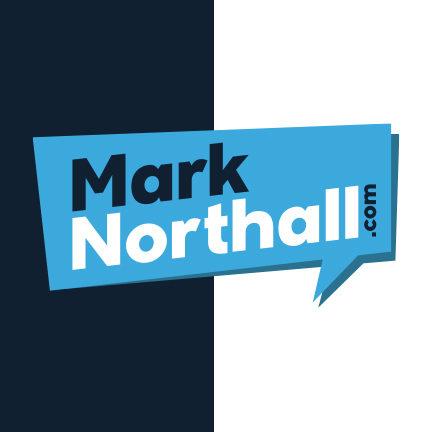 MarkNorthall.com