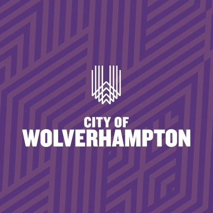 City of Wolverhampton