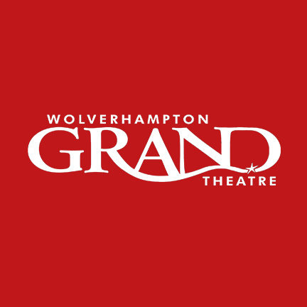 Grand Theatre Wolverhampton - Standing Tall